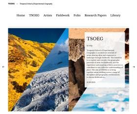 TSOEG_network