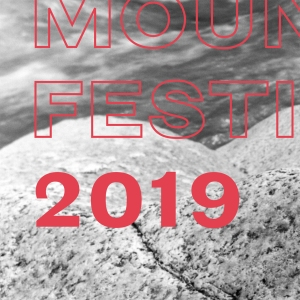 LUCE CHOULES Mountain Festival