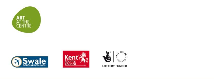 AATC project partner logos