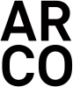 ARCO project partner logo
