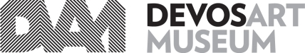DAM project partner logo